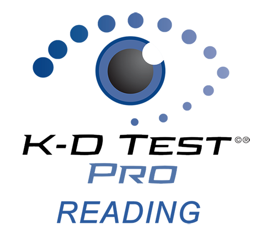 King-Devick Pro Reading